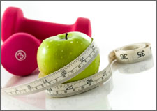 apple_weights