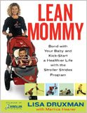 leanmommy