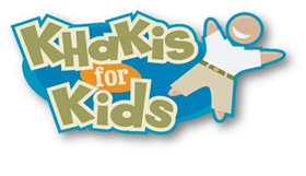promo-logo-khakis-for-kids