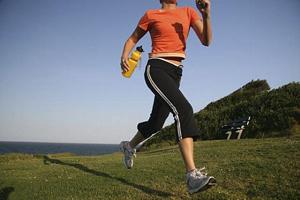 women-running-shoes