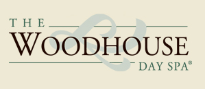 woodhouse logo