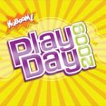 kaboom-playday1-150x150
