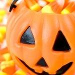 0910-halloween-quiz