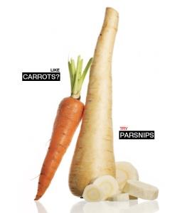 0911-carrot-parsnip