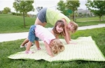 kids downward dog[1]